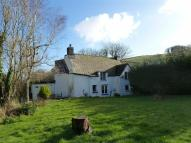 4 bedroom new home in CORNWORTHY, Totnes...