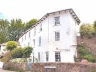 Detached home to rent in Shute Road, Totnes, TQ9