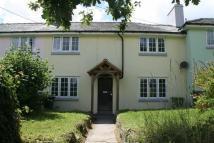 property to rent in Seale Hayne Newton Abbot, Newton Abbot, Devon, TQ12