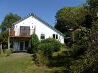 4 bed Detached property to rent in Staverton, Totnes, Devon...