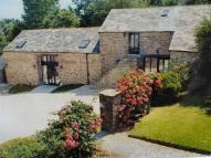 property to rent in Harberton, Totnes, TQ9
