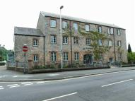 1 bedroom Apartment to rent in Coronation Road, Totnes...
