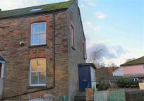 2 bedroom Apartment in Harbertonford, Totnes...