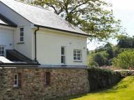 Detached home to rent in Central Totnes, Totnes...