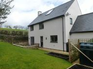 Detached property in Avonwick, South Brent...