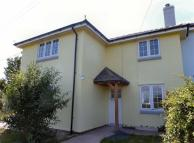property to rent in Seale Hayne, Newton Abbot, Newton Abbot, Devon, TQ12