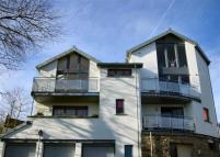 Apartment to rent in Totnes, Totnes, Devon...