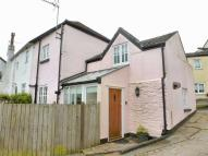 property to rent in Harbertonford, Totnes, Devon, TQ9