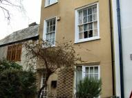 property to rent in Totnes, Totnes, Devon, TQ9