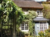 property to rent in Tuckenhay, Totnes, Devon, TQ9