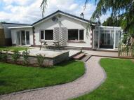 4 bedroom Detached home to rent in Stoke Gabriel, Totnes...