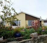 2 bedroom Detached home in Chillington, Kingsbridge...