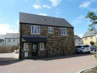 property to rent in Trispen, Truro, Cornwall, TR4