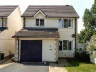 5 bedroom Detached home to rent in Truro, Cornwall, TR1
