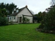 3 bedroom Detached home to rent in Zelah, Truro, Cornwall...