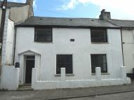 property to rent in St Day, Redruth, Cornwall, TR16