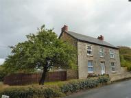 Detached home in MAWGAN, Helston...