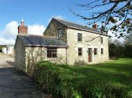 property to rent in Ashton, Helston, Cornwall, TR13