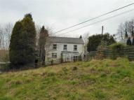 3 bed Detached house in Bugle, St Austell...