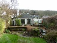 Detached property to rent in Perrancoombe...