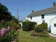property to rent in Penhallow, Truro, Cornwall, TR4