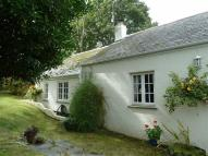 1 bedroom Bungalow to rent in Mylor Bridge, Falmouth...