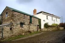 Detached property in St Veep, Lostwithiel...