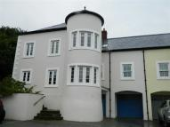 Detached property to rent in Truro, Truro, Cornwall...