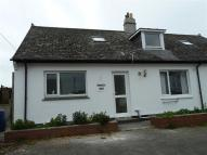 5 bed Bungalow to rent in Ruan Minor, Helston...