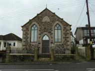1 bed Apartment in South Downs, Redruth...