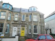 Newquay Apartment to rent