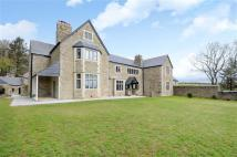 Detached property in Truro, Cornwall, TR4