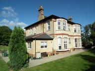 2 bedroom Apartment in Rydal Mount...