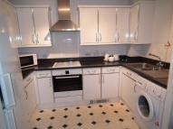 Station Close Flat for sale