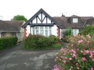4 bedroom Semi-Detached Bungalow for sale in Ladbrooke Drive...