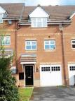 3 bed Town House in Merlin Road, Birkenhead...