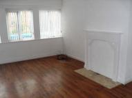 Flat in Borough Road, Tranmere...
