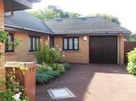 Detached Bungalow to rent in Hume Court, Hoylake, CH47