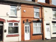 2 bed Terraced home in Mulberry Road...