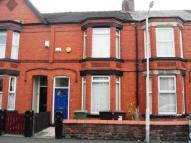 3 bedroom Terraced home to rent in KING STREET, Birkenhead...