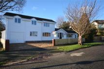 3 bed Detached house in Hilltop Lane, Heswall