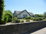 3 bedroom Bungalow to rent in North Molton...