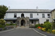 2 bed Apartment in Sea Views, Lynton, Devon...