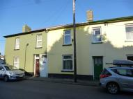 South Street semi detached property to rent