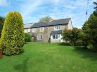 property to rent in Challacombe, Barnstaple, Devon, EX31