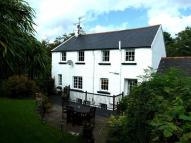 property to rent in Landkey, Barnstaple, Devon, EX32