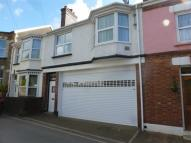 property to rent in Victoria Street, Combe Martin, Devon, EX34