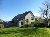 property to rent in Fremington, Barnstaple, Devon, EX31