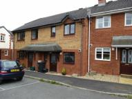 property to rent in The Gavel, South Molton, South Molton, Devon, EX36