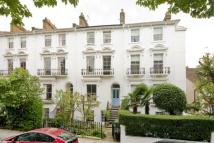 3 bed Maisonette for sale in Belsize Lane...